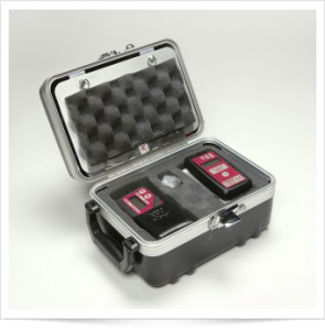 Narcotics Detection – CSECO Tools Help Fight the War on Drugs