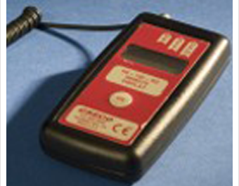 Do You Have the Technology You Need for Narcotics Detection?