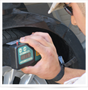 What Makes the Buster K910B Density Meter Stand Out Among Other Contraband Detectors
