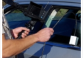 Law Enforcement Product News Announced CT-40 Contraband Team Detection Kit