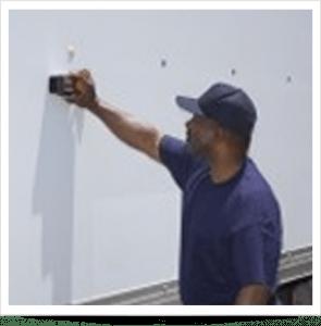 CBP Agents Helped Design This Density Meter