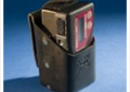 Environmental Concerns? This Density Meter is Safest to Use