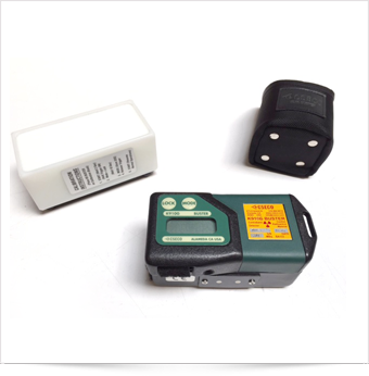 Narcotics Detection Can Be Effective with the Right Tools